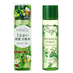 FANCL Botanical Force